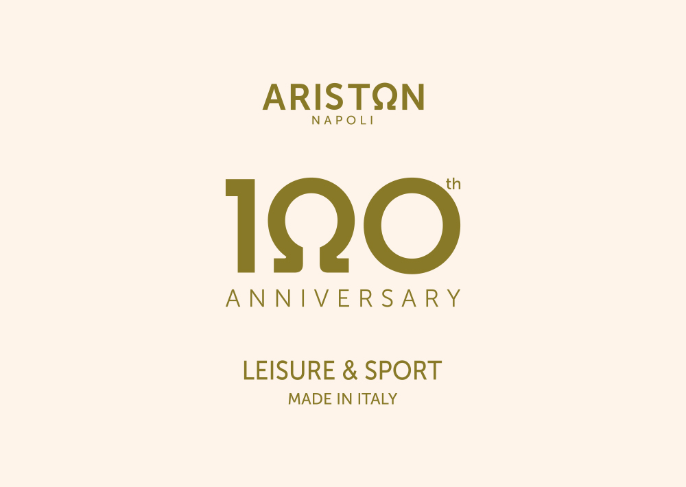 Ariston Summer 2020