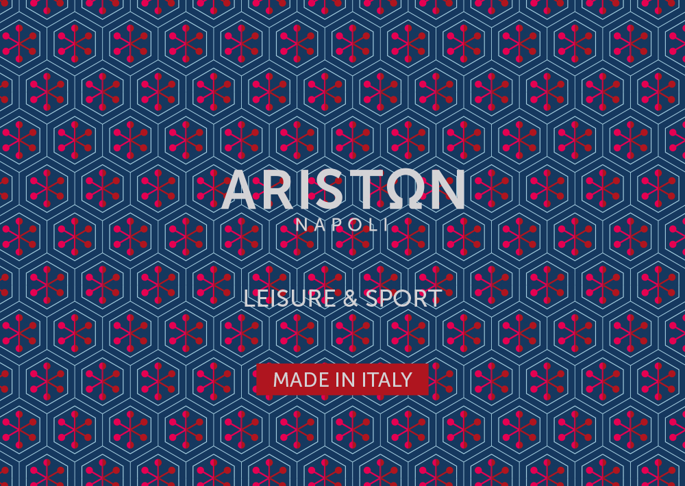 Ariston Winter 2018