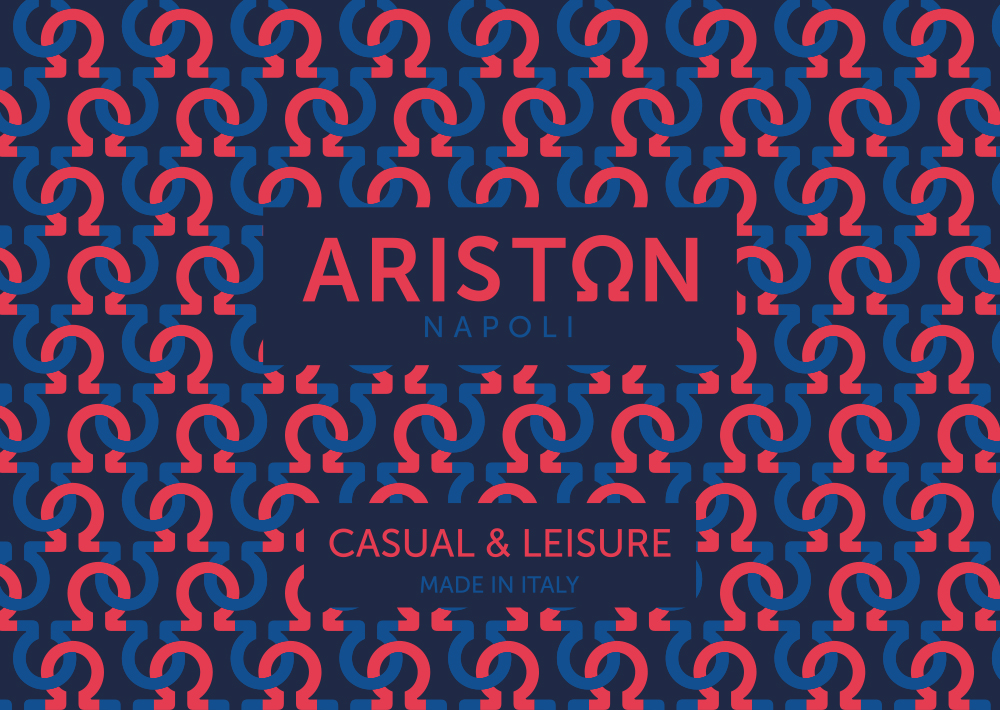Ariston Winter 2019